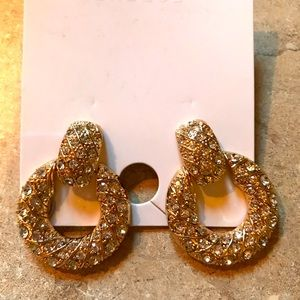 Jewelry from Forever 21 never worn